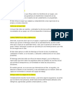 Expo Psicologia Liderazgo