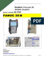 zube-operating-and-service-instr.-cnc-fanuc-35ib-fr-dok-0253-fr-3.pdf