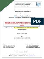 Analyse critique et dimentionn - KHALDOUNE Abdelhakim_3494.pdf