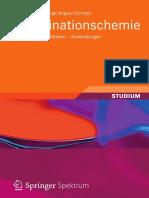 Koordinationschemie.pdf