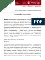 Reflexiones sobre los objetos técnicos en el uso securitario.pdf