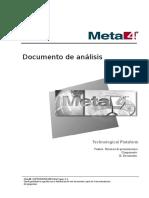 M4 Presentation