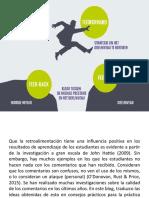 CALIDAD DE RETROALIMENTACION.pptx