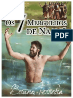 Os7MergulhosdeNaama