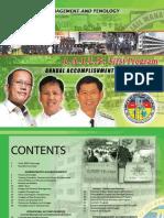 bjmp_accomp2010.pdf