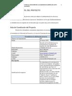 tesis_final_v03_corregido_oponente_director.pdf