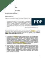MOVIMIENTO _ Documento (Manifiesto-exigencias)