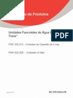 Catálogo_Produto-UNIDADES Fancoletes de Água Gelada-FWC-FWH(MC-PRC005A-PB) (1).pdf