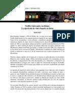 Netflix Leading with Data.docx