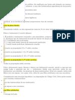 QUESTÕES SOBRE TESTAMENTO.docx