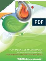 UNEP-POPS-NIP-Venezuela-1.Spanish.pdf
