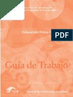007-GUIADETRABAJO-I.pdf