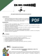 guia-de-el-carbono-y-sus-compuestos.doc