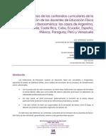 2167Moreno.pdf
