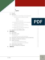 maconnerieportante.pdf