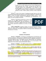 BJMP-OpnsManual2015.pdf HIGHLIGHTED.pdf