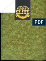 Cuerpos de élite - Número 1.pdf
