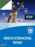 Derecho Internacional Privado.pdf