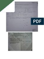 Examenes RM II I Unidas Soluciones
