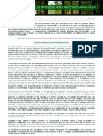 Les fêtes druidiques contemporaines - Samain, Imbolc, Beltaine, Lugnasad, solstices et équinoxes [53p].pdf