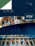 Memoria_BCh_PDF_ok_v2.pdf