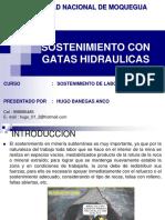 104648652-Gatas-Hidraulicas.ppt