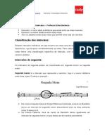 Teoria-Musical-aplicada-ao-CHORO.pdf