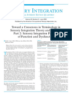 TowardaConcensus-Part2.pdf