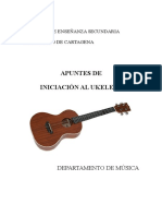 MANUAL-UKELELE.doc