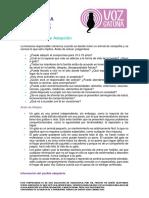 Formulario de adopción Voz Gatuna Bogotá 2017.docx