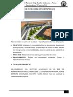 1.-FINAL-Revision-y-costo-HH.docx
