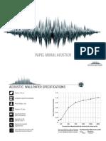 Brochure_Papel_Mural_Acustico_-_Carpenter_.pdf