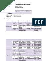 PLAN DE ATENCIÓN TUTORIAL - 3° A.docx