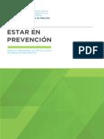 sedronar-estarenprevencion.pdf