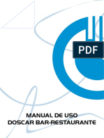 manual-tpv-bar-restaurante.pdf