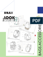 bags pdf
