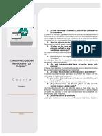 Cuestionario Cajera.docx