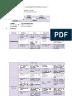 PLAN DE ATENCIÓN TUTORIAL PARA EL 3.docx