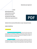 IQPI - 8° A - PROYECTO EQUIPO 3.docx