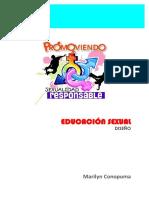 DISEÑO DE M_CONOPUMA LEGUIA.docx