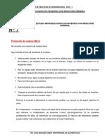 CUESTIONARIO-Nº-07-.docx