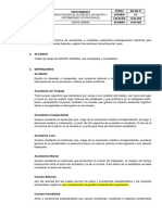 INVESTIGACION DE ACCIDENTE.docx