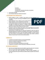 DEBILIDADES.docx
