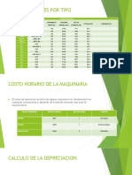 RETROEXCAVADORA.pptx