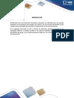 203047-2_aprendizaje_fase1.docx