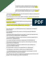 CONSIDERAR PARA ELÑ INSTRUMENTO.docx