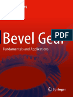 Jan Klingelnberg (eds.) - Bevel Gear_ Fundamentals and Applications-Springer Vieweg (2016).pdf