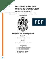 La-Esquina-2019.docx