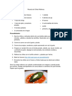receta de comidas.docx