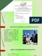 EXPOSICION  GESTION DE PROYECTO.pptx
